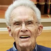 Edgar L. Linthicum