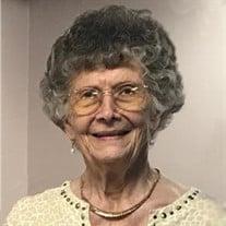 Ruth H. Meyer