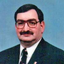 Alvin Henry Donnan, Jr.