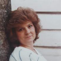 Linda Beck