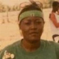 Ms. Debra Faye Sonnier