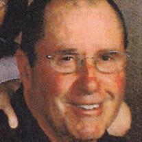 David M. Cornwell