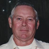 Richard E. Young