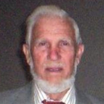 James R Turman
