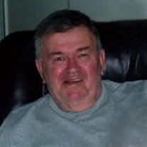 R. Dale Wooten