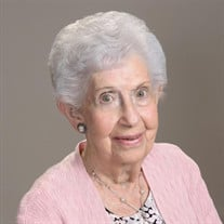Pauline Ruth Harvison