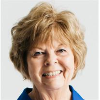 Patricia Joanne Farboud