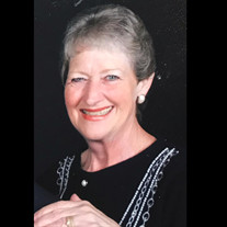 Becky H. White