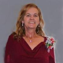 Debbie Greene