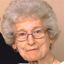 Betty Lou Place