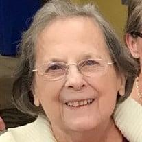 Dianne E. Parker