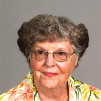 Sue C. Kohler