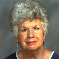 "Patricia M. ""Pat"" Black"