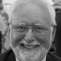 Robert S. Carey,Jr.
