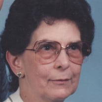 Marilyn Sullivan