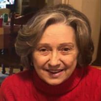 Linda Kay York