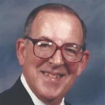 "Robert ""Bob"" Ray Kurz"