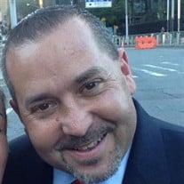 James K. Apostolou Jr.