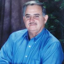 Clyde B. Jenkins Jr