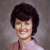 Vivian Allene Mease German