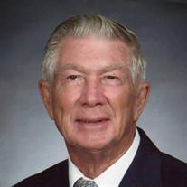 Dr. John Ralph Lore