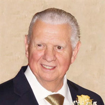 David Donald Kuptz