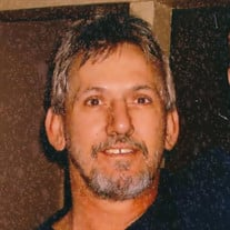 Mr. James Dennis Carey
