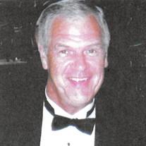 Charles L. Hodgin
