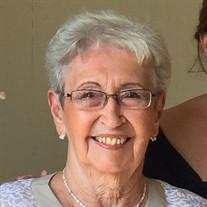 Helen Wengryn