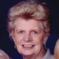 Betty Gann