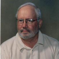 Clifton Scott Meadows Sr.