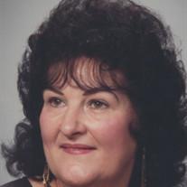 Dorothy Rollinson