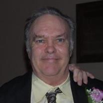 John J. Larkin