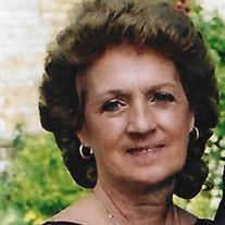 Eileen Louise- Ann Herr