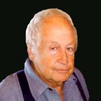 Lloyd J. Birney