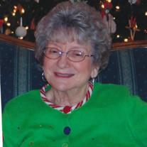 Edna Earle Skinner