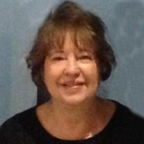 Lynda Joyce Dattalo Cardwell