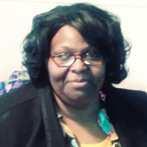 Mrs. Viola Miller