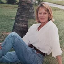 Kathleen Mary Seppala