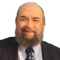 EDGAR RAMIRO HIDALGO