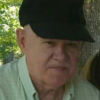 Bobby Gene Caldwell