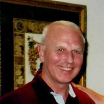 Richard Lee Shepler