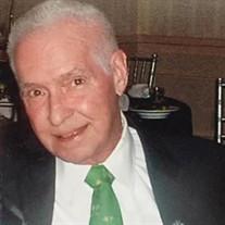 Gerald J. Curran