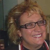 Barbara Ann Riley