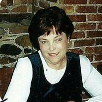 Brenda Brinson Collins