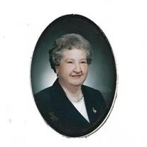 Jean Stenberg