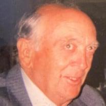 James L. Cunningham