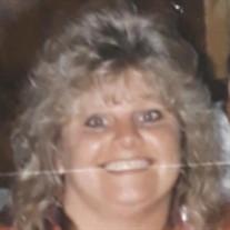 Carol L. Thieda