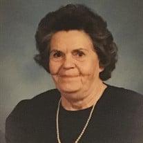 Julia H. Edelen