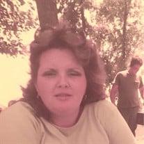 Diane (Ford) Eaton